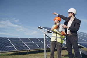 Construction Project Coordinator Job Description, Key Duties and Responsibilities