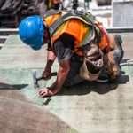 Construction Site Foreman Job Description, Key Duties and Responsibilities