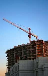 Construction Site Manager Job Description, Key Duties and Responsibilities