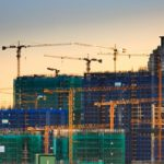 Construction Site Storekeeper Job Description, Key Duties and Responsibilities