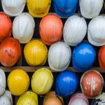 Construction Superintendent Job Description, Key Duties and Responsibilities