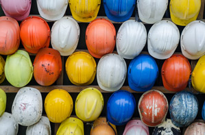 Construction Superintendent Job Description, Key Duties and Responsibilities