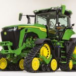 John Deere Hiring Process: Job Application, Interview, and Employment