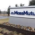 Massachusetts Mutual Life Insurance Hiring Process: Job Application, Interview, and Employment
