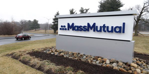 Massachusetts Mutual Life Insurance Hiring Process: Job Application, Interview, and Employment