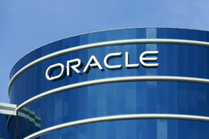 Oracle Hiring Process: Job Application, Interview, and Employment