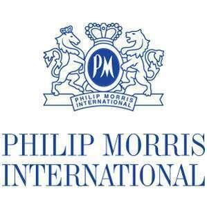 Philip Morris International Hiring Process: Job Application, Interview, and Employment