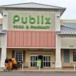 Publix Hiring Process: Job Application, Interview, and Employment