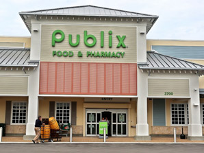 Publix Hiring Process: Job Application, Interview, and Employment