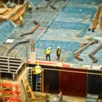 Quantity Surveyor Job Description, Key Duties and Responsibilities