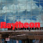 Raytheon Technologies Hiring Process: Job Application, Interview, and Employment