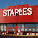 Staples Hiring Process: Job Application, Interview, and Employment