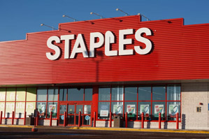 Staples Hiring Process: Job Application, Interview, and Employment
