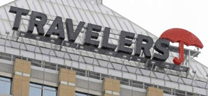 Travelers Companies Hiring Process: Job Application, Interview, and Employment