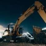 Backhoe Operator Job Description, Key Duties and Responsibilities