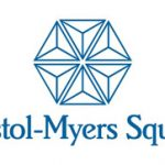 Bristol-Myers Squibb Hiring Process: Job Application, Interview, and Employment