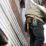 Building Contractor Job Description, Key Duties and Responsibilities