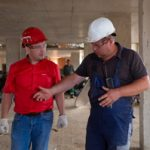 Civil Works Supervisor Job Description, Key Duties and Responsibilities