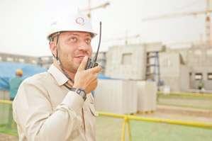 Construction Inspector Job Description, Key Duties and Responsibilities