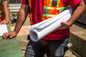 Construction Manager Job Description, Key Duties and Responsibilities
