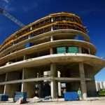 Construction Site Agent Job Description, Key Duties and Responsibilities