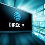 DirecTV Group Hiring Process: Job Application, Interview, and Employment