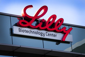 Eli Lilly and Company Hiring Process: Job Application, Interview, and Employment