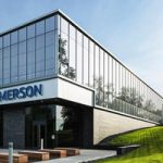 Emerson Electric Hiring Process: Job Application, Interview, and Employment