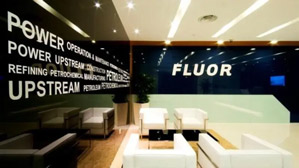 Fluor Corporation Hiring Process: Job Application, Interview, and Employment