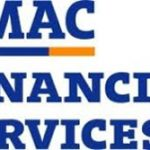 GMAC Financial Services Hiring Process: Job Application, Interview, and Employment