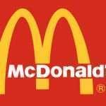 Mcdonald's Hiring Process: Job Application, Interview, and Employment