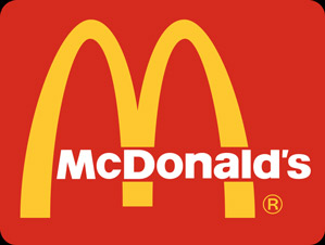 Mcdonald's Hiring Process: Job Application, Interview, and Employment