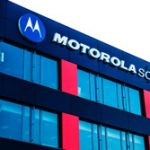 Motorola Solutions Hiring Process: Job Application, Interview, and Employment