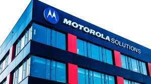 Motorola Solutions Hiring Process: Job Application, Interview, and Employment