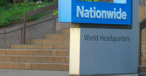 Nationwide Mutual Insurance Company Hiring Process: Job Application, Interview, and Employment