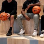 Nike Hiring Process: Job Application, Interview, and Employment