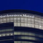 Northwestern Mutual Hiring Process: Job Application, Interview, and Employment