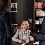 Real Estate Administrative Assistant Job Description, Key Duties and Responsibilities