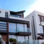 Real Estate Appraiser Job Description, Key Duties and Responsibilities