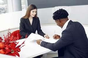 Real Estate Assistant Job Description, Key Duties and Responsibilities