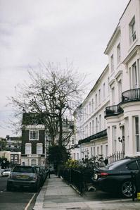 Real Estate Consultant Job Description, Key Duties and Responsibilities