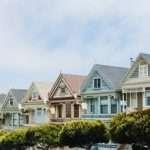 Real Estate Developer Job Description, Key Duties and Responsibilities