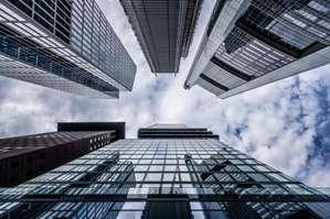 Real Estate Investor Job Description, Key Duties and Responsibilities