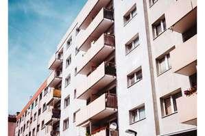 Real Estate Marketing Manager Job Description, Key Duties and Responsibilities