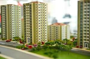 Real Estate Project Manager Job Description, Key Duties and Responsibilities