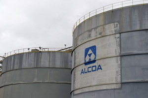 Alcoa Hiring Process: Job Application, Interview, and Employment