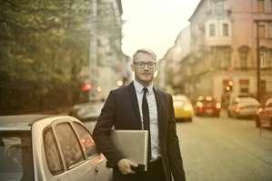 Amazon Area Manager Job Description, Key Duties and Responsibilities
