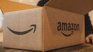 Amazon Learning Ambassador Job Description, Key Duties and Responsibilities