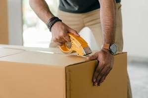 Amazon Packer Job Description, Key Duties and Responsibilities