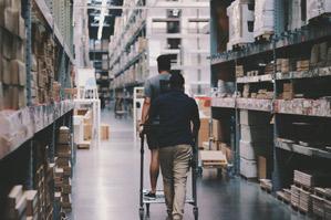 Amazon Picker Job Description, Key Duties, Tasks, and Responsibilities